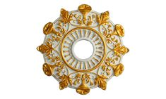 Ceiling Medallions : MD-5422-C1 Ceiling Medallion