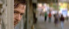 Léon (1994) on IMDb: Movies, TV, Celebs, and more...