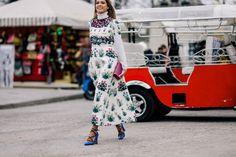 #streetstyle #streetfashion #fashion #style  people outdoor