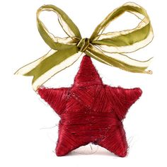 Christmas Star ❤ liked on Polyvore featuring home, home decor, holiday decorations, christmas home decor, xmas tree lights, star christmas lights, christmas tree lights and holiday christmas lights