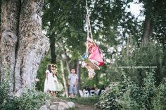 Chelan Wedding, Rio Vista Winery, Winery Wedding, Jacquelynn Brynn Wedding Photography, Central WA Wedding, Vineyard, Lake Chelan, Chelan br...