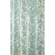 I pinned this Birds of a Feather Shower Curtain from the Bathroom Basics event at Joss and Main! Rustic Kitchen Chairs, Rustic Bench, Rustic Lamps, Rustic Doors, Rustic Wall Decor, Rustic Backdrop, Bedroom Rustic, Rustic Theme, Rustic Outdoor