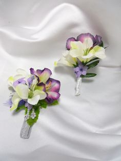 Prom corsages - deals on 1001 Blocks