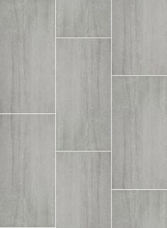 White Tile Floor Texture texture seamless floor tile … | pinteres…