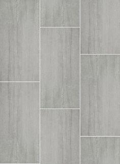 Bathroom tile texture seamless Indoor Tile Pics For gt Grey Floor Tiles Texture Textured Tiles Bathroom Grey Tiles Grey Pinterest 90 Best Texture Tile Images Tiles Tiling Mosaic Tiles