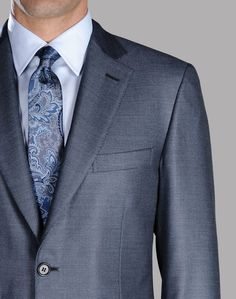 Brioni Men's Suits Jackets   Brioni Official Online Store