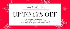 Shop Avon Campaign 2 Outlet Catalog. www.youravon.com/elvanb #avon #outlet #sales