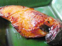 銀ダラのみりんしょうゆ漬 - 料理・レシピ検索サイトのナスラックキッチン