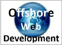 Milecore Offshore Web Development Company for over dedicated client for develop by website development for all CMS services