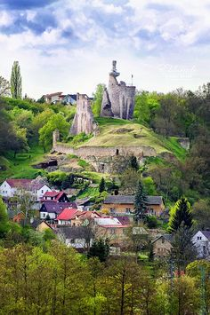 "Dominik ""Eldorado"" Horvath – Google+ Mladá Boleslav - Michalovická putna  Mladá Boleslav Fotografie https://www.facebook.com/groups/fotoMB/  #landscape #eldoradothemeart"