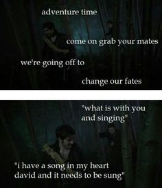 Captain Hook once upon a time funny: