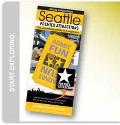Things to do in Seattle | Seattle Attractions