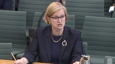 22.11.16 - Ofsted's next chief inspector promises to listen to critics even when it 'hurts'