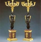 "ORMOLU GILDED NEOCLASSICAL Empire ormolu OR neoclassical OR empire ""ormolu"" - Google Search"