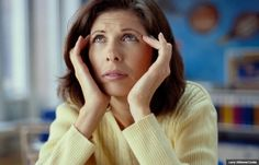 10 Drugs That May Cause Memory Loss Are you having trouble remembering things? One of these meds may be the problem