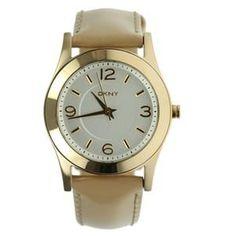 Relógio - DKNY