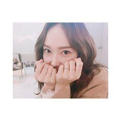 Jessica Jung (@jessica.syj) | Instagram photos and videos