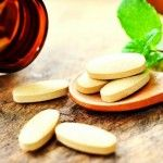 """Why A Magnesium Deficiency Is """"Invisible"""""""