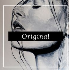 Discover the latest original art including paintings, drawings, sculpture and collage from our talented artists around the world, only on FineArtSeen. Enjoy the Free Delivery. Original Art For Sale, Original Artwork, Original Paintings, Free Delivery, Around The Worlds, Collage, Artists, Sculpture, The Originals
