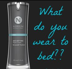 #Nerium AD #age-defying ONE PRODUCT replaces all your creams, serums, eye creams. $80 lasts 6-8 weeks!! 30 day money back guarantee  www.marangeline24.nerium.com