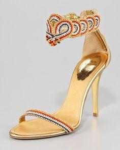 74 najlepších obrázkov z nástenky VIP služba - boty šité ručně i ... 4833b94aa0d