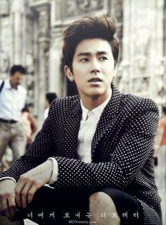 Jung Yunho  Jung Yunho, Kim Jung, Jaejoong, Tvxq, Korean Men, Photo Book, We Heart It, Suit Jacket, Kpop