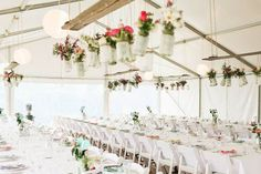 South Coast Party Hire | One Fine Day