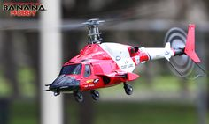 coast guard rc heli--Cute gift for the hubs Us Coast Guard, Rc Model, Rc Helicopter, Radio Control, Rc Cars, Remote, Hobbies, Rc Vehicles, Preschool Classroom