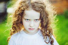 ¿Sabes qué es el trastorno oposicionista desafiante infantil? Cada vez es más común en los niños pero, ¿por qué ocurre? ¿Cuáles son sus síntomas?