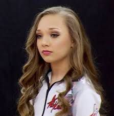 Need Maddie for my edit team!!