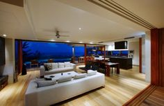 Fotos de Interiores Modernos