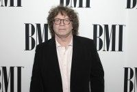 Composer Randy Edelman attends the 2014 BMI Film/TV Awards at the Beverly Wilshire Four Seasons Hotel on May 14, 2014 in Beverly Hills, California.