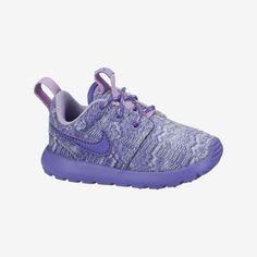 29ef989b5a Nike Roshe Run Print (10.5c-3y) Preschool Girls Shoe Kids Fashion