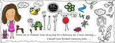 I am an Artist, Illustrator, Follow me on my Website, TPT, Etsy, Boom Cards. I create Unique Clip Art Graphics, Animated Gif's and so much more! Scrapbook Designs, Love Is All, Animated Gif, Illustrator, Greeting Cards, Artsy, Clip Art, Animation, Graphics