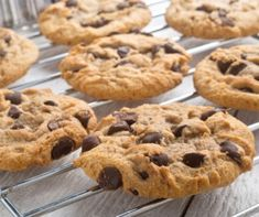 Egy finom Amerikai csokis keksz II. ebédre vagy vacsorára? Amerikai csokis keksz II. Receptek a Mindmegette.hu Recept gyűjteményében!