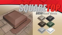Best 153 Best Iko Shingles Images Roofing Systems Fort 640 x 480