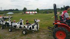 Our most popular ride with the kids! #hurdsfamilyfarm #summerfun #familyfun