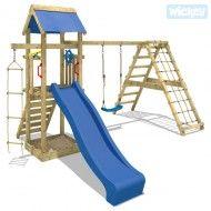 Plac zabaw Wickey Smart Park 810510_k by Wickey