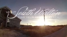 There's so much to see in South Walton, and so many ways to enjoy it! Journey with us as we go ecosploring through the beautiful trails, lakes, parks and beaches in our 16 beach neighborhoods.