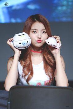 Nayoung