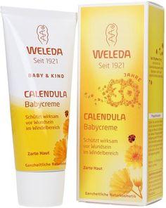 Kosmetyki naturalne od Weleda | Ecco Verde Polska