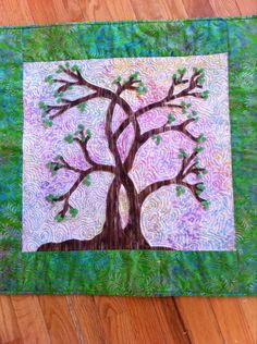 Tree of Life for Marge