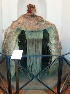 Museo di antropologia ed etnologia