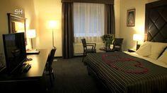 Hotel Selský Dvůr 2013 Curtains, Bed, Furniture, Home Decor, Blinds, Decoration Home, Room Decor, Home Furniture, Interior Design