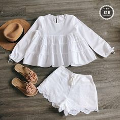 Outfits Niños, Kids Outfits, Fashion Outfits, Young Fashion, Kids Fashion, Womens Fashion, Nice Dresses, Girls Dresses, Summer Suits