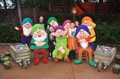 Tips for Meeting Rare Characters at Mickey's Not So Scary Halloween Party, Walt Disneyy World Character Info Disney World Facts, Disney World 2017, Disney World Vacation, Disney Vacations, Disney Trips, Disney Halloween Parties, Disney World Halloween, Scary Halloween, Scary Characters