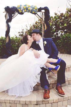 Weddings at The Shores Resort & Spa in Daytona Beach, Florida Wedding Reception Planning, Wedding Ceremony, Our Wedding, Wedding Venues, Dream Wedding, Wedding Ideas, Daytona Beach Hotels, Resort Spa, Beach Resorts