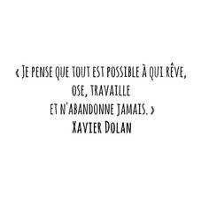 53 Best Xavier Dolan Images Xavier Dolan Film Inspiration