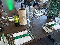 StoneStyleS.at ist nun offizieller Lizenzpartner des SK Rapid Wien. Weinkühler und Vasen mit dem Rapid Wappen sind erhältlich unter www.stonestyles.at und im Fanshop im Allianz Stadion.