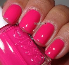 Essie Nail Polish (3015-Bottle Service) Neon Collection *NEW* SUMMER 2013 HOT